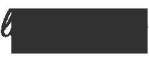 ladypodolsk.com